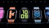 Bạn đã thử chưa? – Những kiểu hình nền Apple Watch đỉnh cao nhất 2020