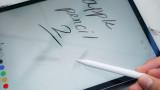 6 tính năng thú vị của chiếc Apple Pencil 2 ai cũng phải biết