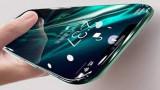 Lộ diện Nokia 9.3 PureView có khả năng quay video 8K