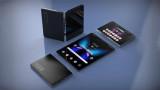 Giá Galaxy Fold Lite, thông số kỹ thuật, màu sắc của Galaxy Fold 2