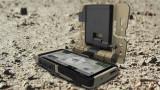 Samsung công bố phiên bản Galaxy S20 cho quân đội Mỹ