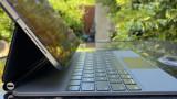 Cách thêm phím Escape vào Bàn phím Magic Pro của iPad