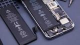 Liệu việc tự thay pin iPhone có thực sự hiệu quả, an toàn?