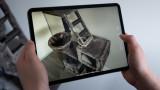 Bạn đã có thể chụp không gian 3D với iPad Pro và iPhone