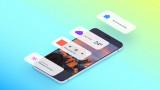 Hướng dẫn cách sử dụng Widget trên iPhone hoặc iPad
