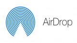 Cách sử dụng AirDrop trên iPhone và iPad cho những người mới sử dụng iOS