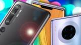 Những chiếc điện thoại Xiaomi đáng mua nhất trong từng phân khúc