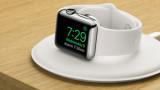 Khắc phục sự cố Apple Watch không nhận sạc