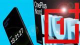 Thông số kỹ thuật đầy đủ nhất của sản phẩm OnePlus Nord 2020