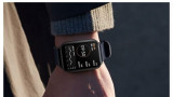 Oppo Watch sẽ ra mắt vào ngày 31/7 với hệ điều hành Wear