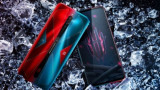 Nubia Red Magic 5S chính thức ra mắt tại Trung Quốc