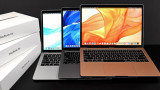 Macbook có thực sự phù hợp cho sinh viên sử dụng ?