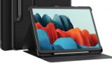 4 Ốp lưng Samsung Galaxy Tab S7 tốt nhất bạn có thể mua