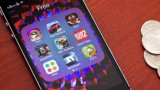 Trò chơi iPhone và iPad được nhiều người tải nhất năm 2020