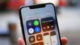 Hướng dẫn cài đặt nhà cung cấp dịch vụ trên iPhone và iPad