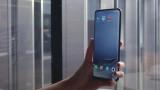 Lộ diện công nghệ camera dưới màn hình thế hệ thứ ba của Xiaomi