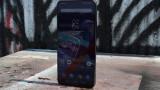 Đánh giá Asus ZenFone 7 Pro sau vài ngày dùng thử