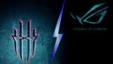 Asus ROG Phone 3 vs Nubia Red Magic 5G: Trận chiến của những điện thoại chơi game hàng đầu