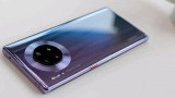 Những rò rỉ về ngày phát hành, giá cả, thông số kỹ thuật của Huawei Mate 40 series