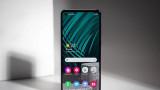 Đánh giá chi tiết về điện thoại giá rẻ Samsung Galaxy A21s