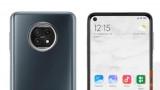 Redmi Note 10 sẽ là Poco X3 được đổi tên và hỗ trợ 5G