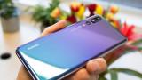 Kế hoạch của Huawei khi thiết bị không trang bị Google