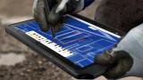 """Samsung ra mắt máy tính bảng """"nồi đồng cối đá"""" Galaxy Tab Active 3"""