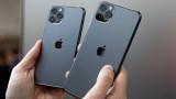 iPhone 11 Pro, 11 Pro Max lập tức bị khai tử sau khi iPhone 12 ra mắt