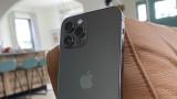 Lọt top 5, iPhone 12 Pro được DxOMark đánh giá cao về camera