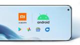 Điện thoại Xiaomi xách tay hết thời: Không thể cài đặt dịch vụ Google