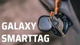 Đánh giá Samsung Galaxy SmartTag: Chúng ta có nên mua?