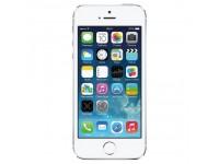 iPhone 5S 32GB Lock Cũ 99%