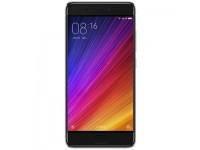 Xiaomi Mi 5S Plus 99%