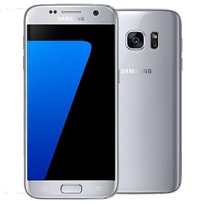 Galaxy S7 hàng công ty màu trắng