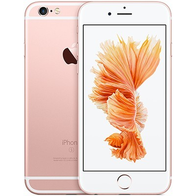 iPhone 6s FPT tra bao hanh mau hong