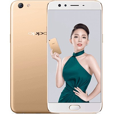 oppo f3 hang cong ty gold