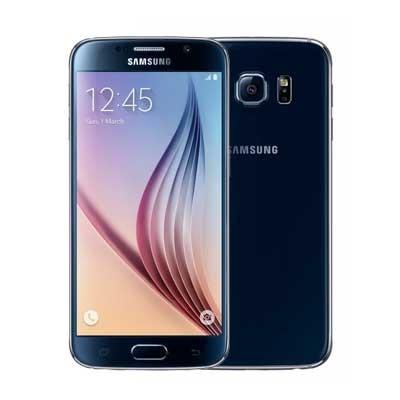 Samsung Galaxy S6 Cu 99% mau đen