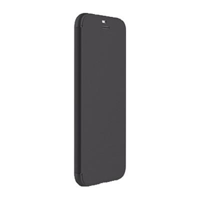 bao da iphone 7 plus rock drv series nhua