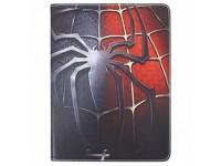 Bao da iPad 2 / 3 / 4 Spider