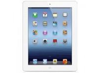 iPad 3 Wifi Cũ 99%