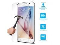 Miếng dán cường lực Galaxy S7