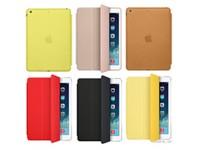 Ốp iPad 2 / 3 / 4 đủ màu