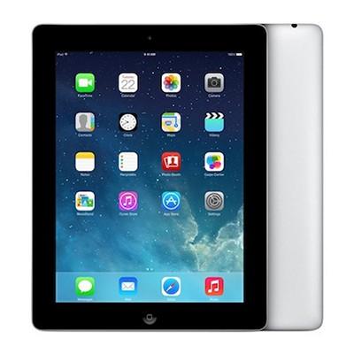 iPad 2 Wifi Cellular Cu 99% mau den