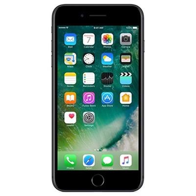 iPhone 7 Plus 128GB Lock Cũ 99%
