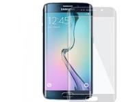 Miếng dán cường lực Samsung Galaxy S7 Edge