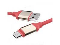 Cáp sạc JOYROOM JR-ZS200 cổng Micro-USB