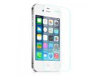 Miếng dán cường lực iPhone 4S / iPhone 4