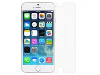 Miếng dán cường lực iPhone 6 Bo Cạnh