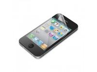Miếng dán thường trước iPhone 4