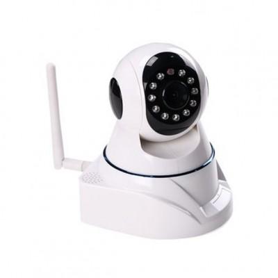 Wireless IP Camera P2P